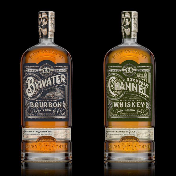 73-Bourbon-Whiskey
