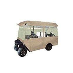 Amazon Golf Cart Covers also Army Hierarchy British as well Melex 36volt Wiring Diagram likewise Lester Charger Fuse further Ezgo Electric Golf Cart Wiring Diagram. on club car wiring diagram 36 volt