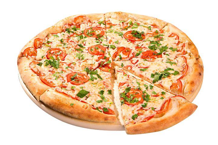 Маргарита 30см за 250р. - доставка пиццы в Черкесске из ресторана Фарфор