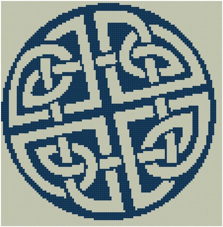 20 besten celtic design Bilder auf Pinterest | Keltische designs ...