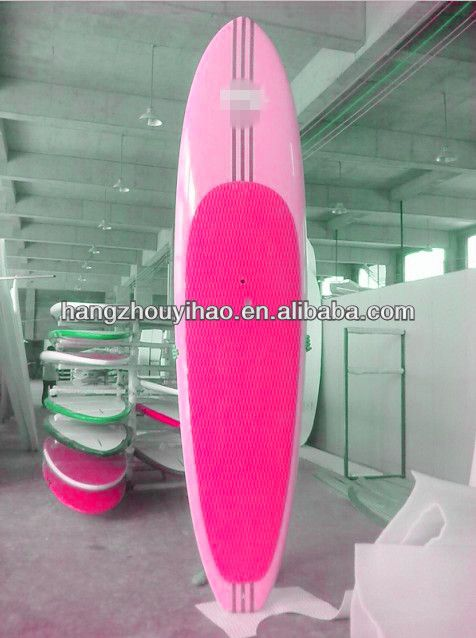 #surfboard epoxy, #sup paddle boards, #stand up paddle paddle
