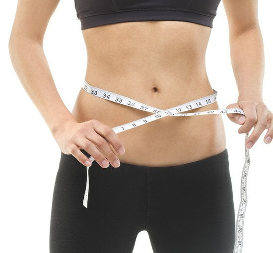 How Your Car Helps You Lose Weight | Healthy Living - Yahoo Shine