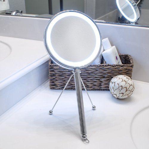 25 Best Mirror Hanging Ideas On Pinterest Small
