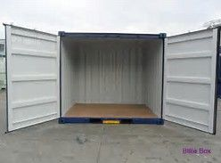 Image result for shipping container 10 ft wide dimensions