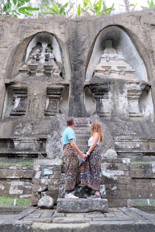 foto de Bali 10 cosas que ver y hacer por libre Anabmon en 2020