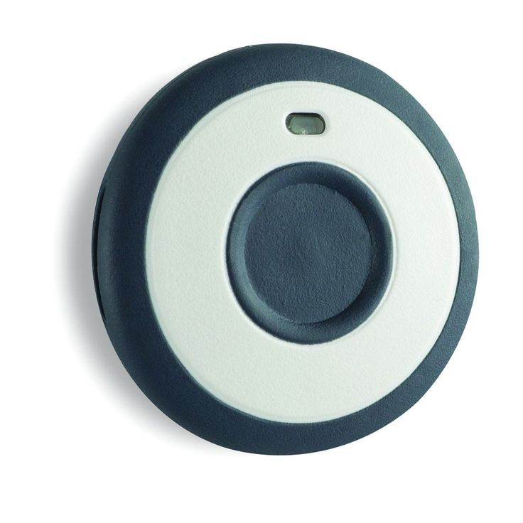 Honeywell Evohome Security Wireless Panic Button  is Ideal for elderly or vulnerable family members who may need help in an emergency. Order now and we will reserve from our next batch.