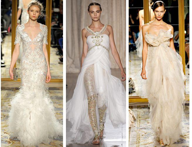 Blake Lively Wedding Dress Blake Lively's Wedding...