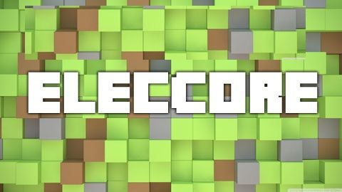 ElecCore 1.11.0/1.10.2/1.9.4/1.8.9 - minecraft mods 1.11 : Download and install Minecraft Forge. Download the ElecCore from link below. Go  ...   | http://niceminecraft.net/tag/minecraft-1-11-0-mods/