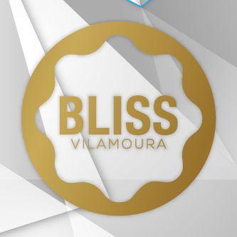 Bliss Vilamoura - summer 2014 The largest and coolest summer nightclub in the Algarve.  #blissvilamoura #veraoblissimo #pedroagoaspr