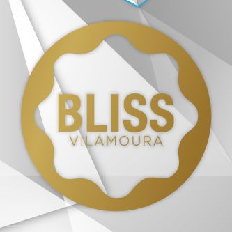 Bliss Vilamoura - summer 2014 The largest and coolest summer nightclub in the Algarve.  #blissvilamoura #veraoblissimo #pedroagoaspr