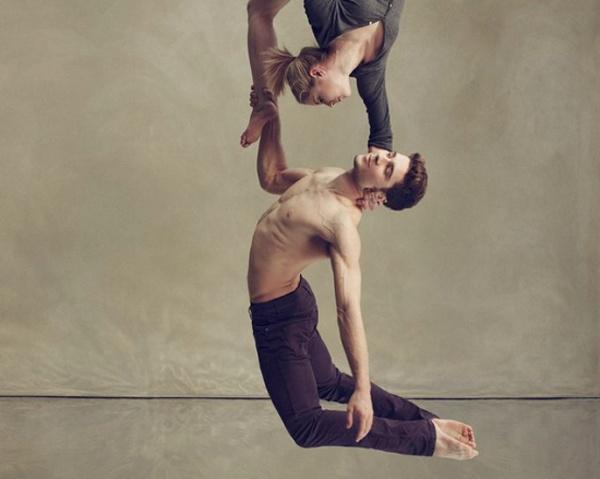 by Bertil NilssonPhotos, Dance Photography, Body, Inspiration, Bertil Nilsson, Photography Spotlight, Circus Performing, Bertilnilsson, Art