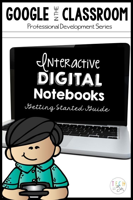 A reading notebook is a tool to aid comprehension, write about thinking, and provide evidence during reading. $