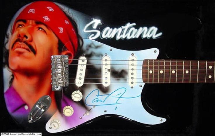 47 best carlos santana images on pinterest carlos santana concert posters and gig poster. Black Bedroom Furniture Sets. Home Design Ideas