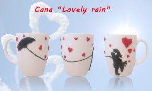 cana-cadouri-de-ziua-indragostitilor-lovely-rain