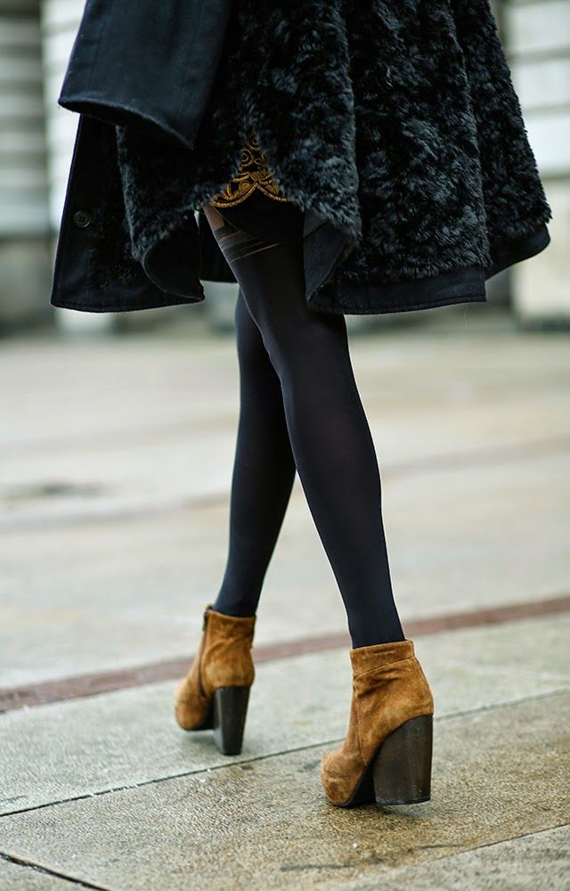 08/01/15 MAFFASHION fot Michał Wilczewski / Liestyle  dress TOMAOTOMO / bag Parfois / shoes Vagabond / tights Gatta / glasses ALLEGRO / coat h&m / blazer Stradivarius