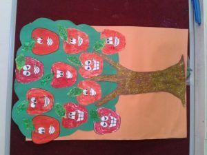apple-tree-craft
