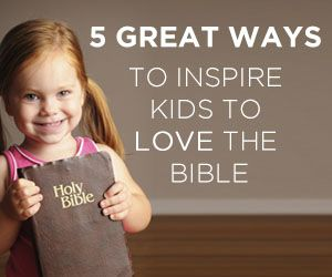 Proverbs for Kids – Kind Words are as Sweet as Honey – LuvYa Reader