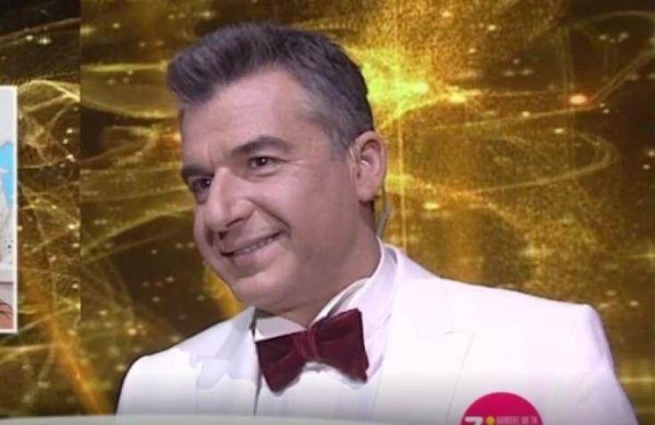 Απίστευτο: Τι νούμερα τηλεθέασης έκανε το Rising Star. Τρίβει τα μάτια του ο Λιάγκας Crazynews.gr