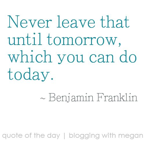 The Office Ben Franklin Quotes: 116 Best Images About Benjamin Franklin Qoutes On