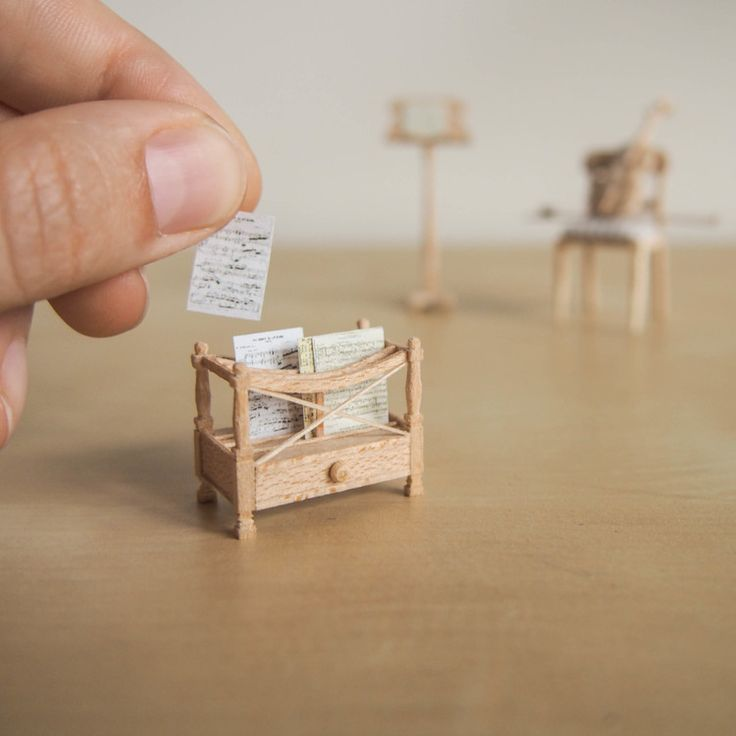 Dollhouse Miniatures Tutorials: 4217 Best Images About Making Minis..How To On Pinterest