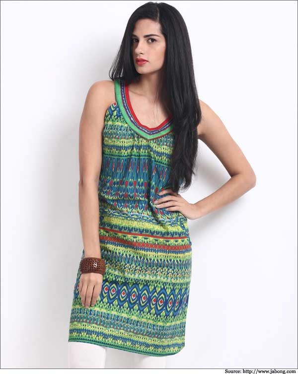 Biba indian clothing online