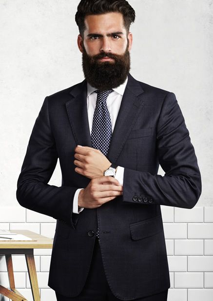 Voted Best Men S Clothing In Los Angeles Bespoke By Jb Clothiers Pinterest