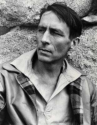 A Little Scraping  ~ Robinson Jeffers.  True, the time, to one who does not love farce, And if misery must be prefers it nobler, shows apparent vices; At least it provides the cure for ambition. One does not crave power in ant-hills, nor praise in a paper forest; One must not even indulge the severe Romance of separateness, as of Milton grown blind and old ......