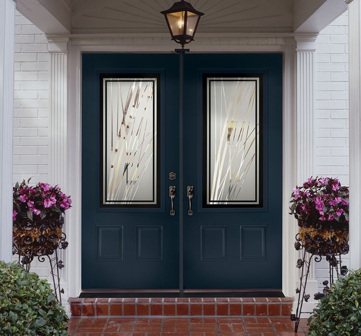 48 best images about masonite glass designs on pinterest for Belleville fiberglass doors
