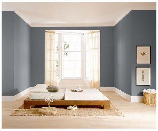 1000 ideas about behr paint colors on pinterest behr paint