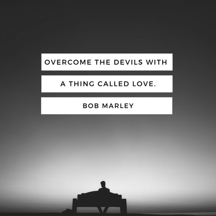 Love this #quote from the list of 20 Best Bob Marley quotes