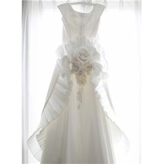 Trendy Donate your wedding dress and help a woman with Breast Cancer