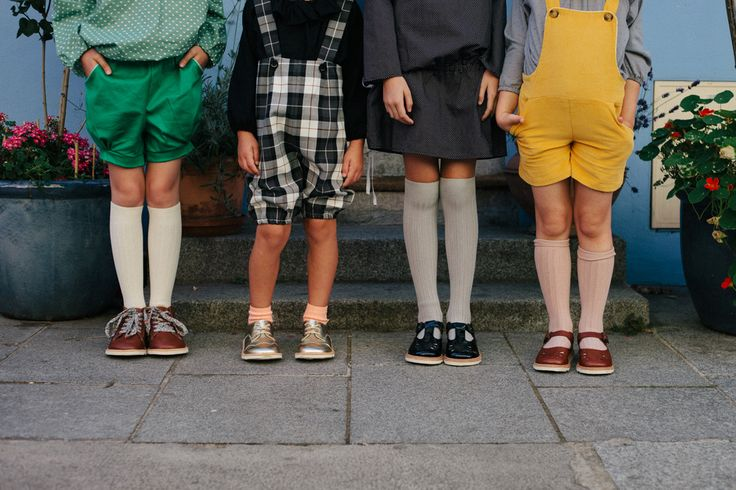 children photography calculator sock - HD1500×1000
