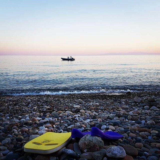 Sunsets🐋💙 #stemaworld #stemagirls #summer #sea