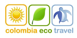 Enrique Peñalosa es responsable del sistema itinerante en Colombia. Columbia Eco Travel es un sitio donde buscar cómo viajar. Se centra en el viaje de agradable ambiente.