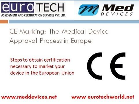 Apply For CE Mark Certificate  Eurotech offering a complete Process of CE Marking Get Quotes Now > Mr. Puneet Sharma Call: 08196980555 | E-mail: CE.Marking.Certification@Gmail.com  #ce_marking_requirements #ce marking_guide #ce_marking_directives #ce_marking_directives_standards #CE_Marking_Delhi #CE_Certification_Consultancy_Services