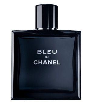 Bleu de Chanel Chanel Masculino