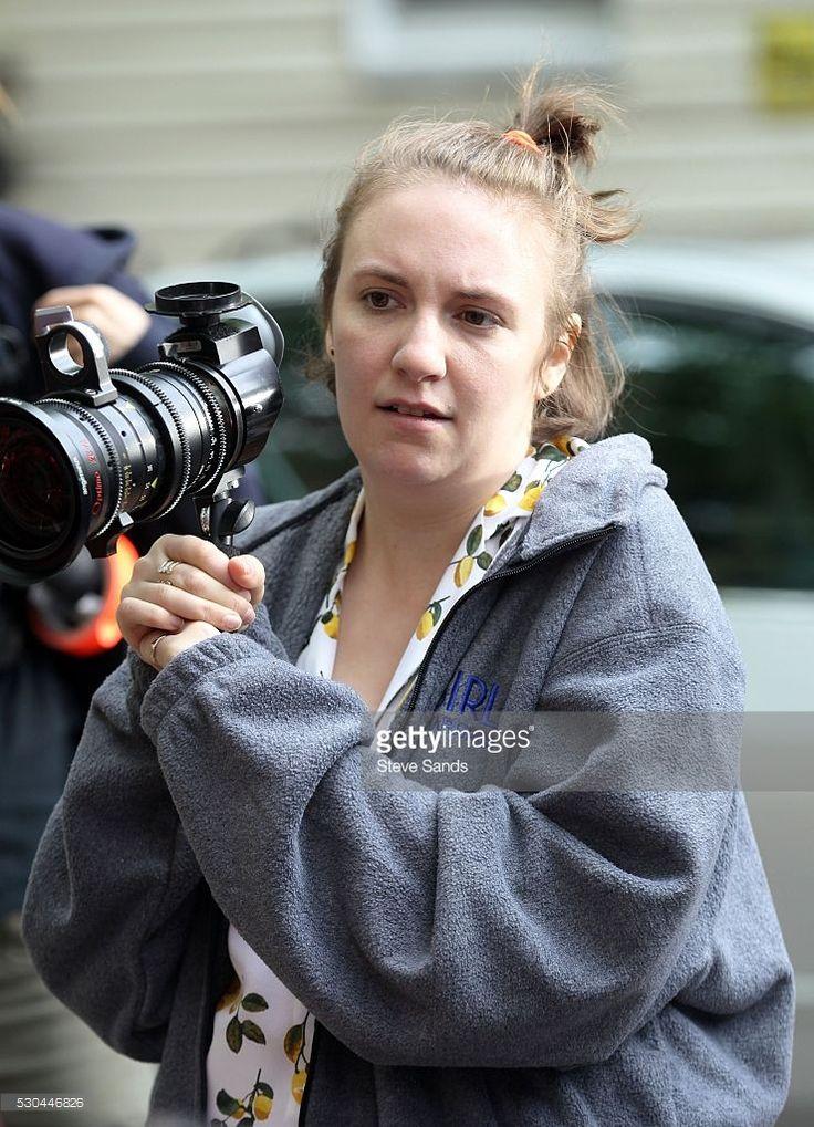 HBD Lena Dunham May 13th 1986: age 30