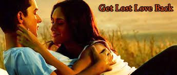Love is great feeling, but when we fall in love life looks like heaven. When we lost our love life seems like a hell. That point of time o...