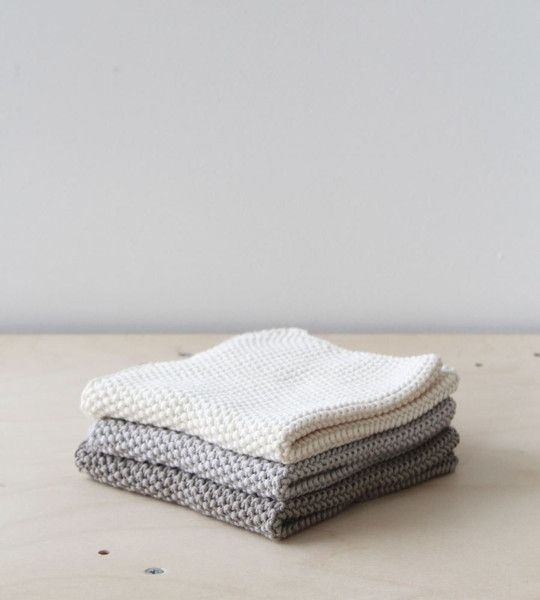 FRWEB_KIT_Bianca_Knitted-cloths