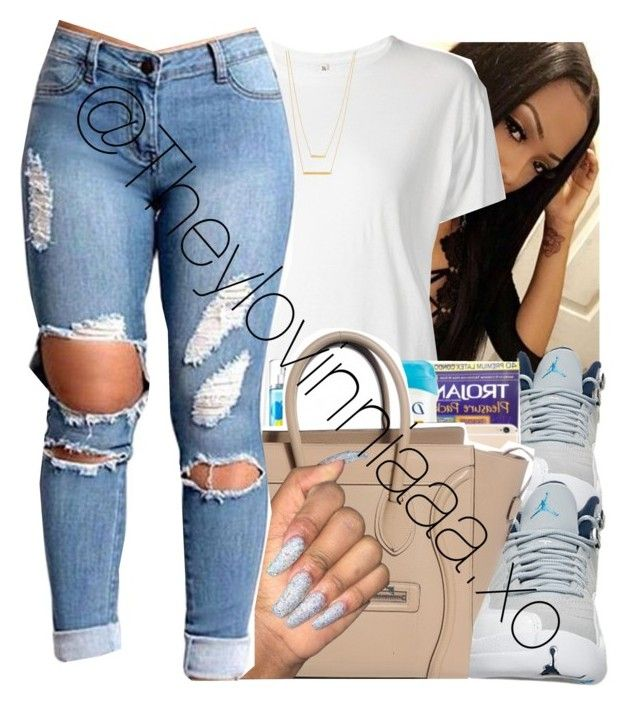 """""""❕"""" by theylovinniaaa ❤ liked on Polyvore featuring R13 and Jennifer Zeuner"""