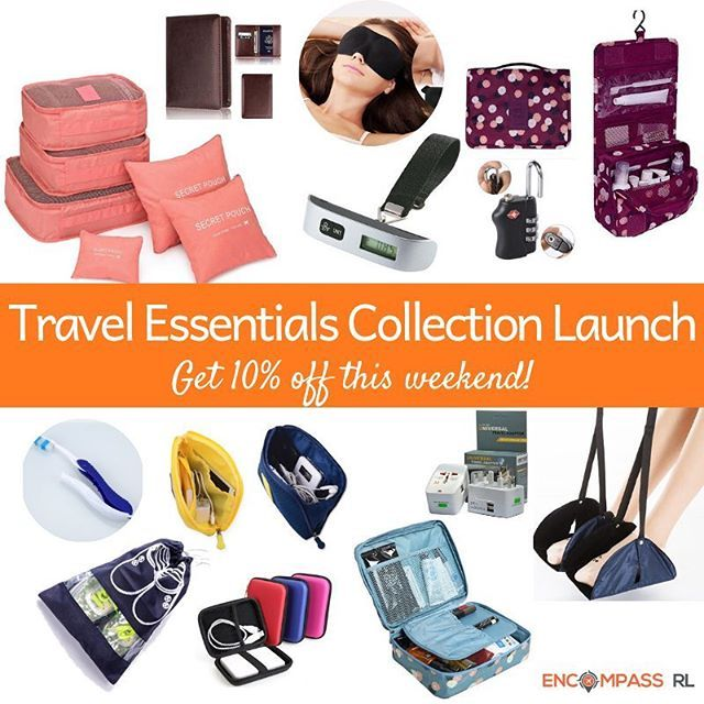 Something New In Store Especially For You Get Them At 10 Off This Weekend Encompassrl Com Encompassrl