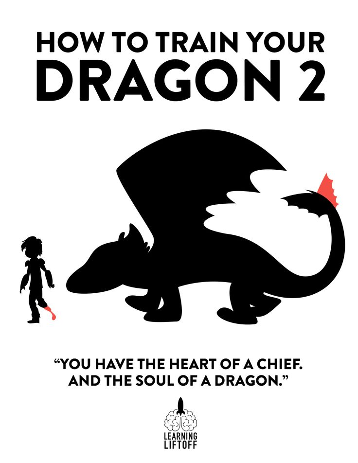 How to Train Your Dragon 2 movie review and free printable