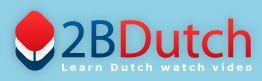 Nederlands leren door het bekijken van video's met ondertiteling.