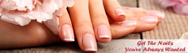 Mia Bella Salon and Day Spa Best Nail Salon In Las Vegas services Offers Manicure, Pedicure, Acrylic, Gel, arts, Add on's, Gel Polish Online Book 7026422355.
