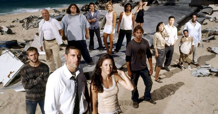 Return of 'Lost' Is Inevitable Says Creator Carlton Cuse -- Carlton Cuse compares the 'Lost' TV show to 'Chronicles of Narnia', claiming that someone will find a different way to tell the story. -- http://www.movieweb.com/lost-season-7-tv-show-movie-spin-off