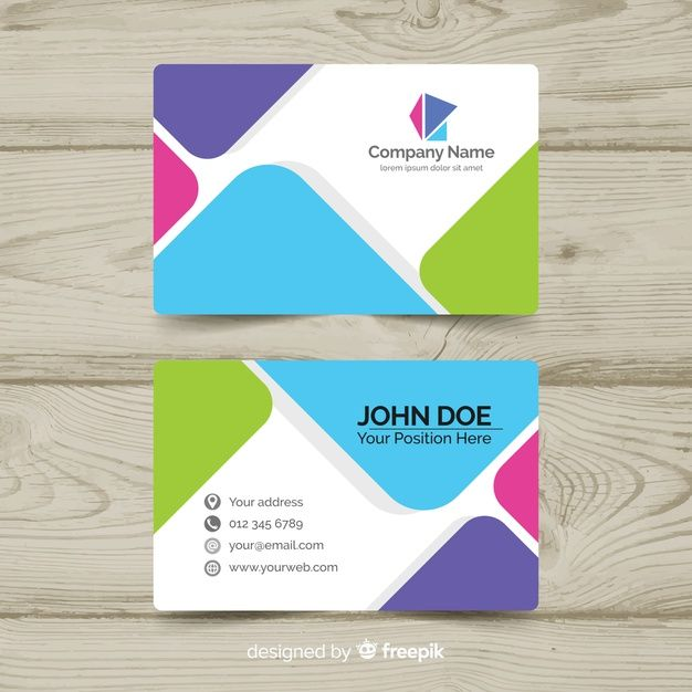 Download Business Card For Free Download Business Card Free Business Cards Stationery Business Card