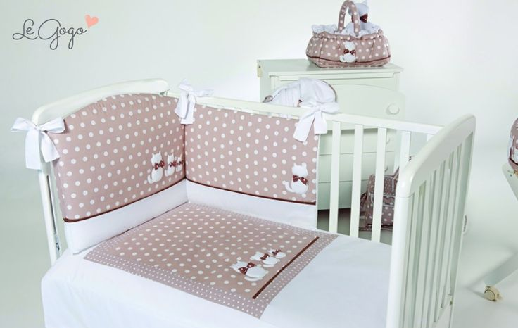 Baby bedding set, absolutely adorable <3 CHECK OUT on www.legogo.ro
