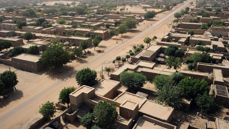 Sophie Pétronin, une humanitaire française enlevée au Mali - http://www.malicom.net/sophie-petronin-une-humanitaire-francaise-enlevee-au-mali/ - Malicom - Portail d'information sur le Mali, l'Afrique et le monde - http://www.malicom.net/