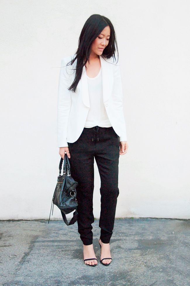 ANDYHEART, LOS ANGELES Idées de mode, Zara vetement et
