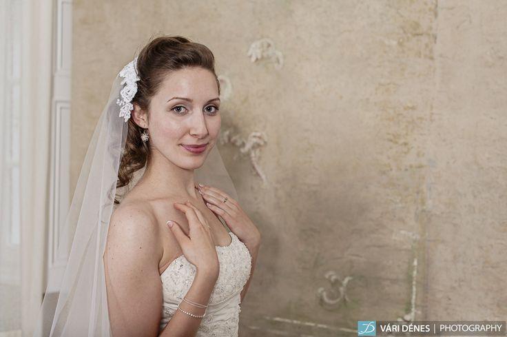mantilla fátyol azoknak akik nem akarják túlzásba vinni a csipke romantikáját http://bridalmirage.hu